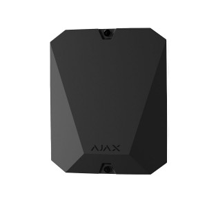 Ajax Multi Transmitter (Black)