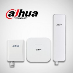 P2P Wireless Devices
